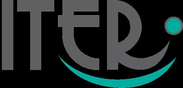 Turisticna agencija Iter