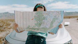 turistična agencija Iter - individualni potniki 1