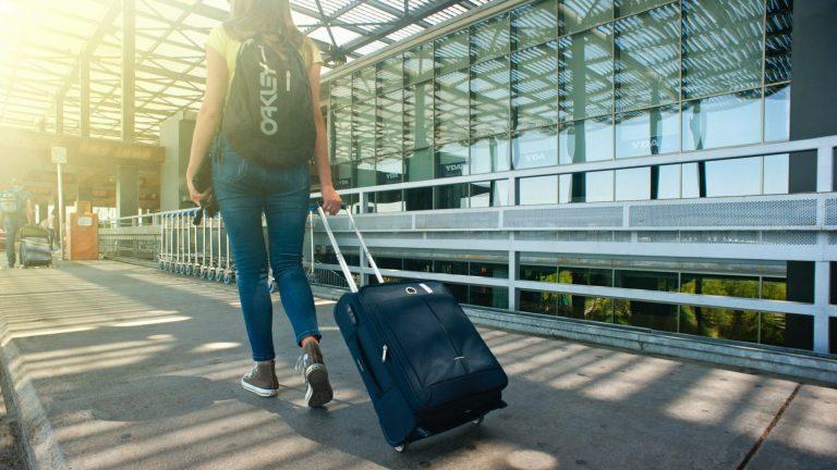 turistična agencija Iter - individualni potniki 3
