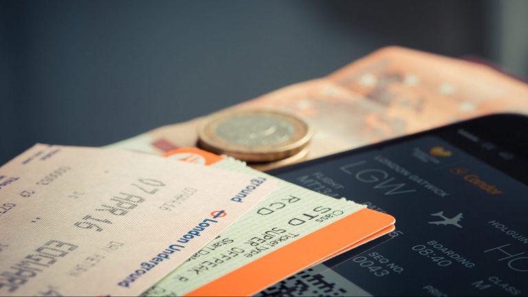 turistična agencija Iter - individualni potniki 4