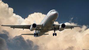 turistična agencija Iter - letalske karte 1