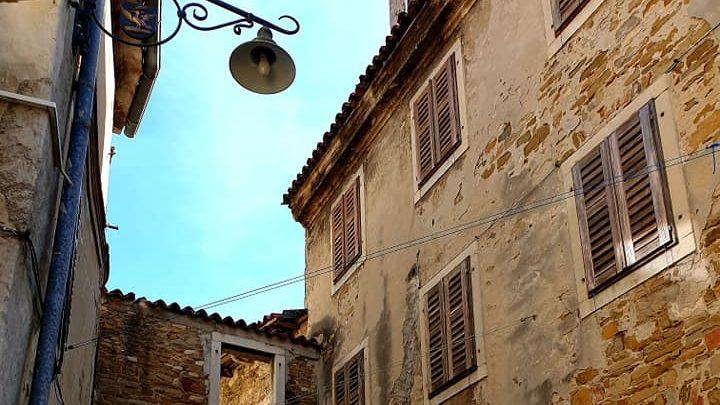 turistična agencija iter - Izola 3