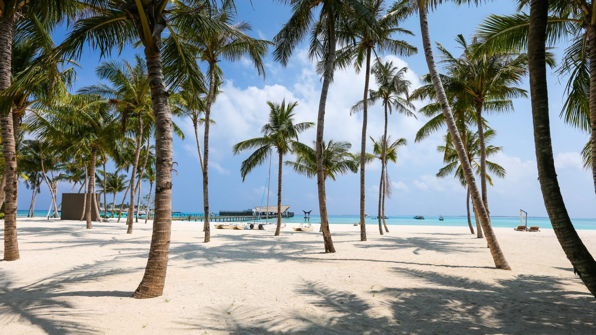 turistična agencija Iter - ponudba, počitnice