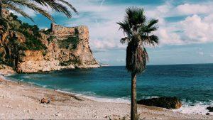 turistična agencija Iter - ponudba, počitnice v Španiji