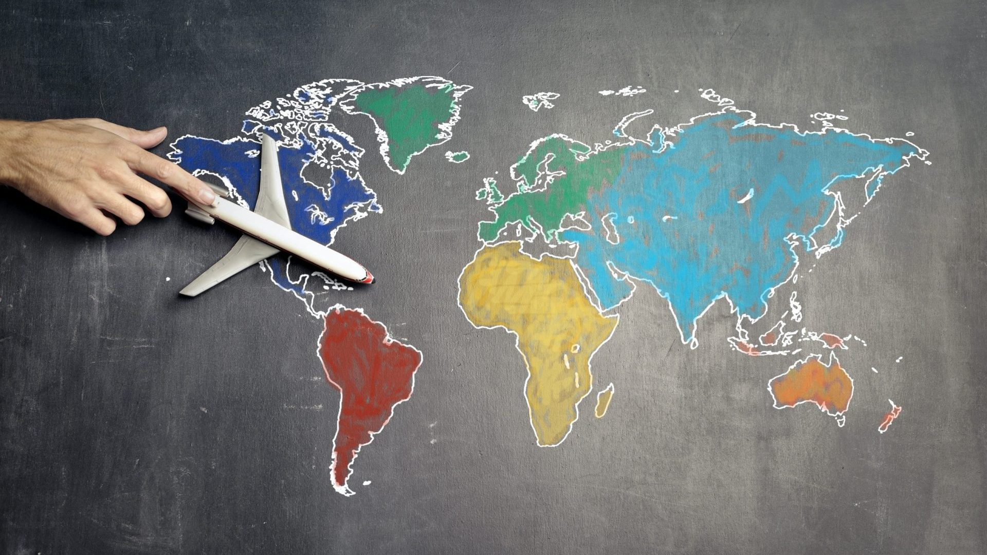 turisticna agencija Iter - zaposlitev v poslovalnici